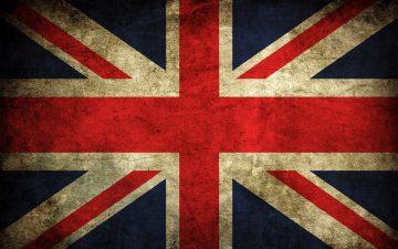 My British Based Stories IE: Sherlock, Bond & whoever else might catch my eye