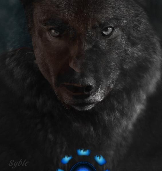 starkwolf3mrg