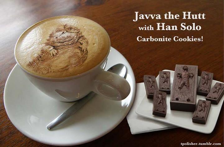 jabba-coffee
