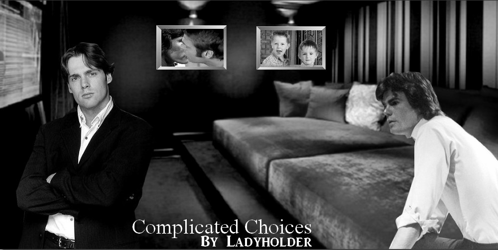 complicated choices (1)