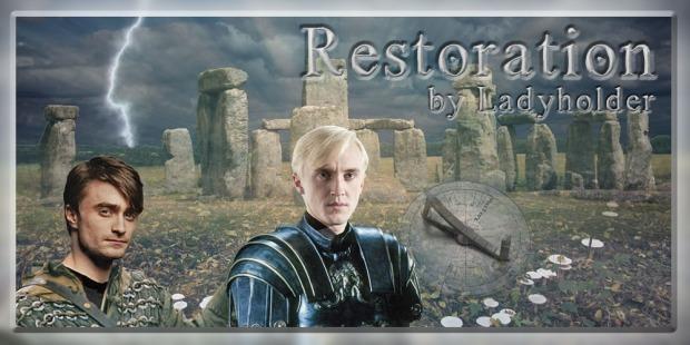 restoration_final